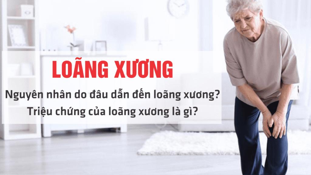 loang-xuong-1